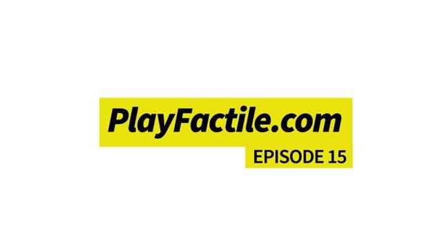 Playfactile.com